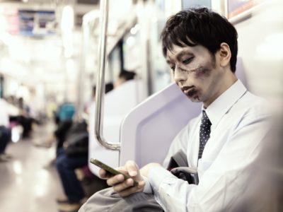 【サラリーマン・副業】電車の中でも稼ぎたい?そんな人向けです。電車内でも出来る!リサーチ方法!※20160826更新