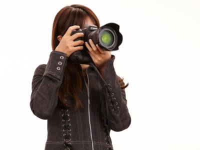 【中級編】撮影で綺麗に取れない人へ、鳥居の撮影機材も紹介。簡単撮影方法