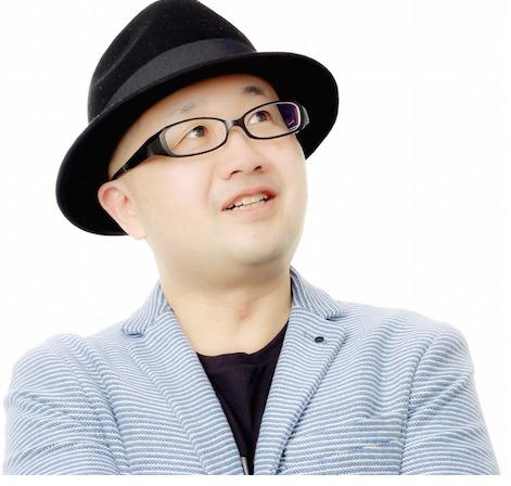 FireShot Capture 003 - o050004561457381267693.png (500×456)_ - http___stat.profile.ameba.jp_profi
