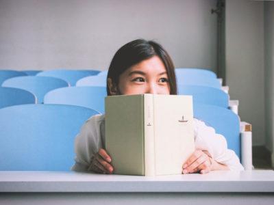 【ビジネスで学ぶ】本当の学びとは?学ぶことなぜ稼げるのか?【サラリーマン・主婦・副業・5万】